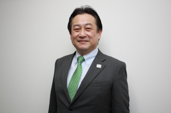 目黒 日本 大学 高等 学校