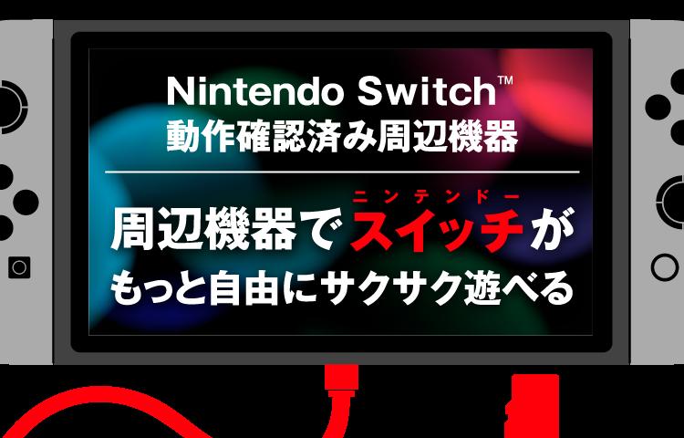 ワイファイ switch 【ニンテンドースイッチWi