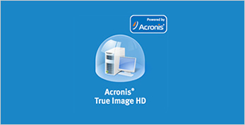 Acronis True Image HD