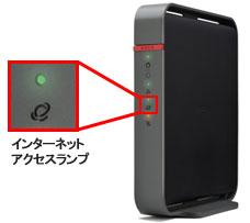 whr-300hp2 ファームウェア ダウンロード