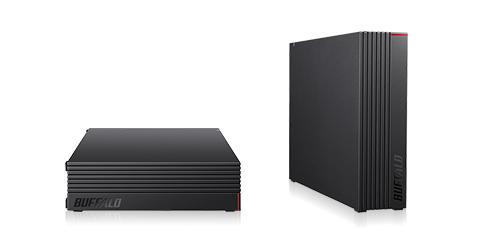 対応 バッファロー 表 hdd テレビ対応表 [ハードディスク(HDD)、USBハブ、フィルタ
