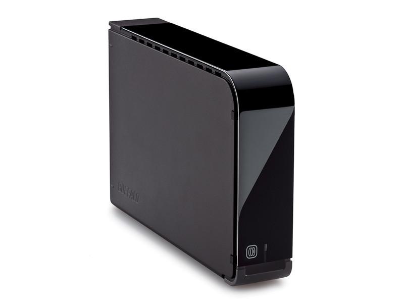 対応 バッファロー 表 hdd 録画用ハードディスクは4K基準で選ぶ 株式会社バッファロー BUFFALO