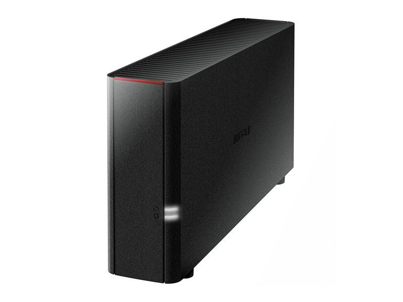 ls210d0101 ファームウェア